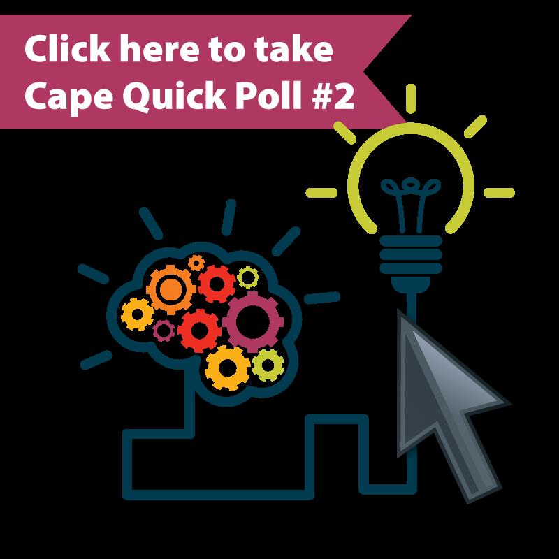 Poll-Button-121417