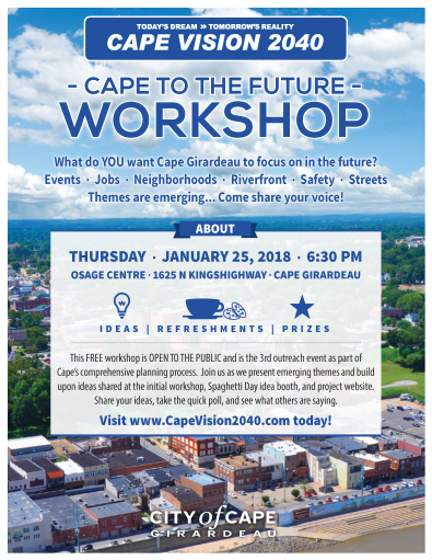 Cape Workshop Poster 011118_v2